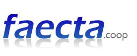 http://www.faecta.coop