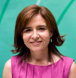 Silvia Oñate