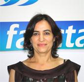 María Sánchez Elena