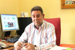 Francisco Fern�ndez