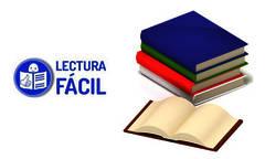 FAECTA: La cooperativa Cuarto Sector comparece en el ...